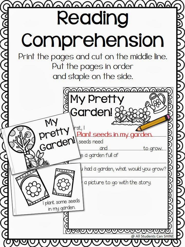 17 Best images about Teach-common core on Pinterest