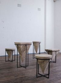 Best 20+ Modern furniture design ideas on Pinterest