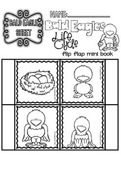 17 Best images about ENGLISH WORKSHEETS on Pinterest