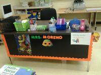Ninja turtle hero theme classroom | TMNT | Pinterest ...