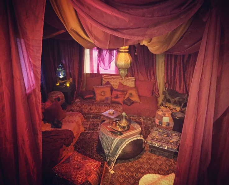 sofa bed color orange knoll replica manufacturers best 25+ moroccan room ideas on pinterest | gypsy decor ...