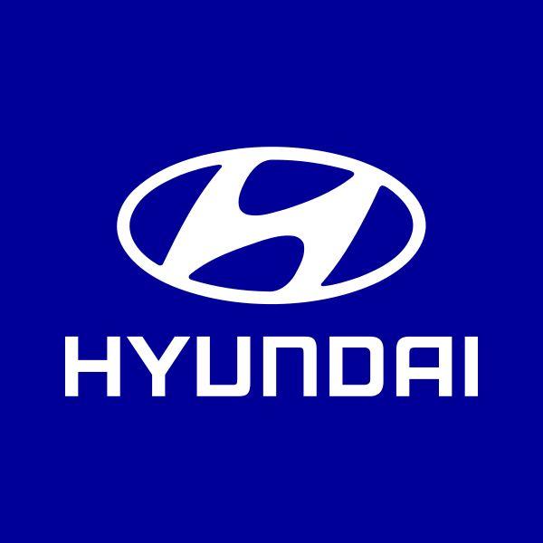 1000 ideas about Auto Hyundai on Pinterest  Kia Sportage Ford Mondeo and Audi A3