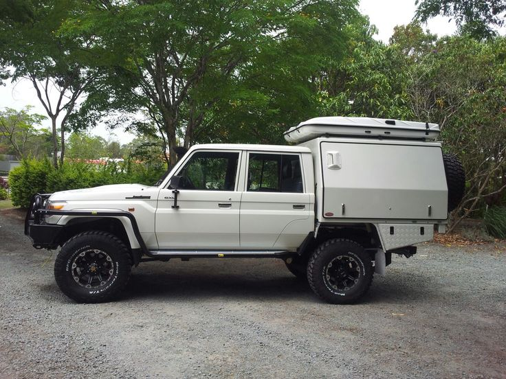 117 Best Images About Ute On Pinterest Patriots 4x4 And
