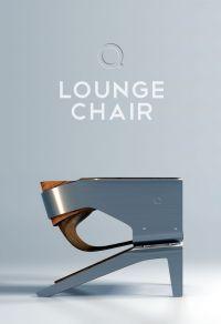 25+ best Lounge Sofa trending ideas on Pinterest | Lounge ...