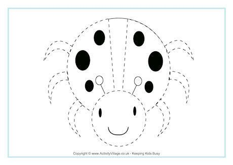 195 best images about Pre K and Kindergarten Printables