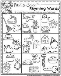 Best 25+ Rhyming words ideas on Pinterest | School rhymes ...
