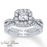 14 best images about beautiful rings! on Pinterest ...