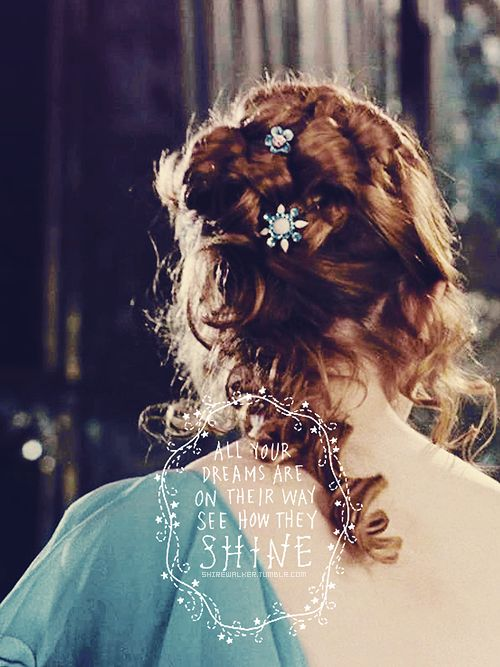 3040 best images about Hermione Granger on Pinterest