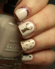 ideas country nail