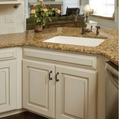 Reface Old Kitchen Cabinets Las Vegas Hotel With 25+ Best Ideas About Refacing On ...