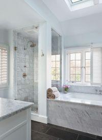 Best 25+ Master bathrooms ideas on Pinterest   Master bath ...