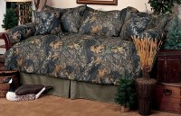 New Break Up Camo Daybed Cover Set | Daybeds | Pinterest ...