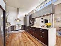 35 best images about U Shaped Kitchen Designs on Pinterest ...