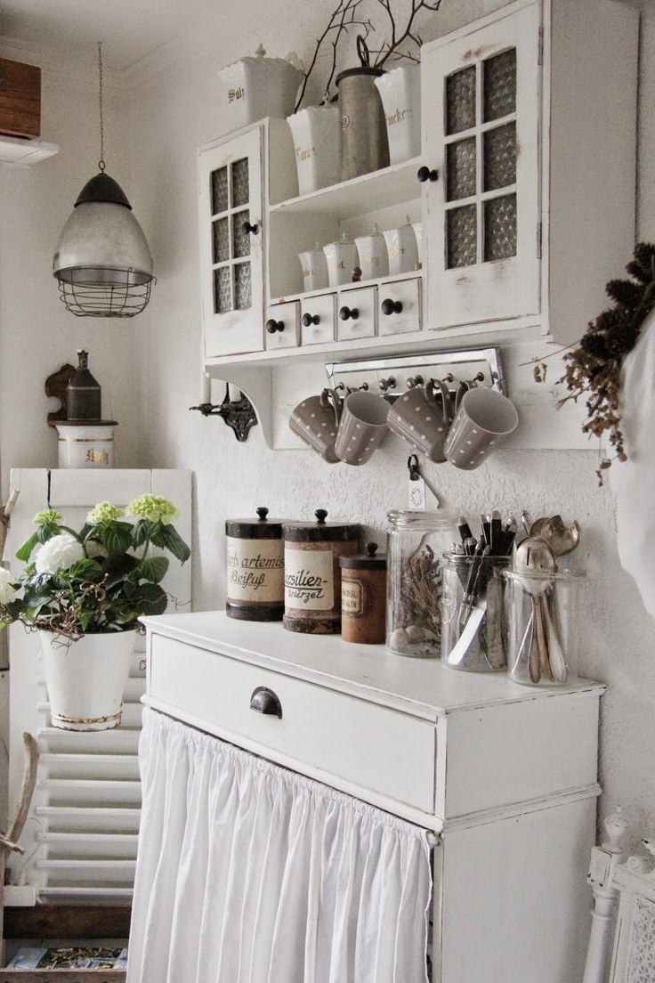 Best 20 French Country Farmhouse Ideas On Pinterest French Country Decorating French