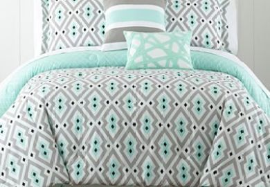 Comforter Sets Bedding Sets Jcpenney