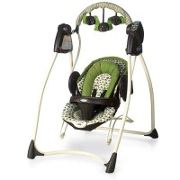 1000+ images about Baby Swing on Pinterest