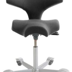 Cool Desk Chair Reclining Office Chairs Australia Capisco | Stuff Pinterest