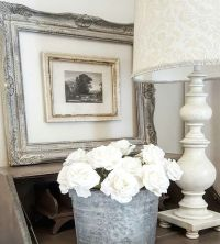 17 Best ideas about French Farmhouse Decor on Pinterest ...