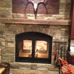 Kitchen Designers Charlotte Nc Best Sink 1000+ Images About Fireplace Inserts On Pinterest ...