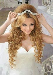 quinceanera hairstyles - google
