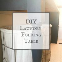 1000+ ideas about Laundry Folding Tables on Pinterest ...
