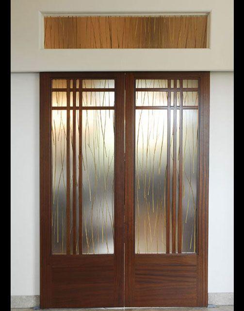 japanese screens images shoji closet doors