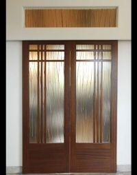 japanese screens images shoji closet doors | Shoji doors ...
