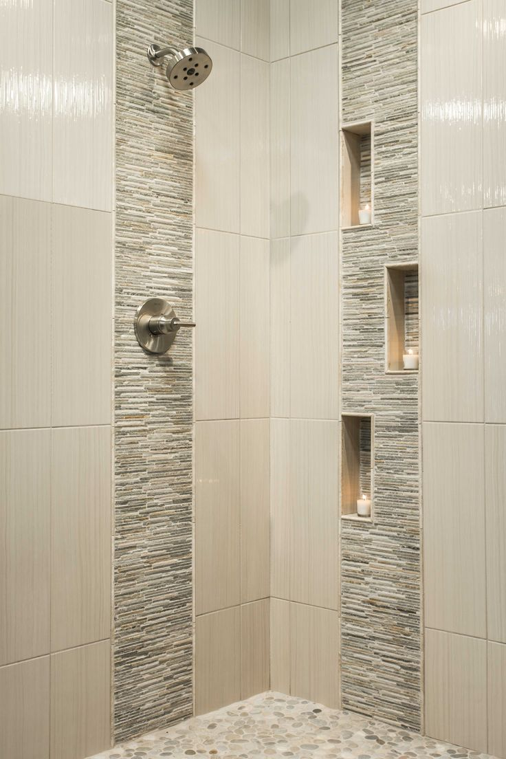 25 Best Ideas About Bathroom Tile Designs On Pinterest Shower