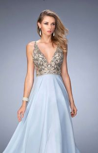 Prom Dresses Available In Canada - Eligent Prom Dresses