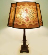 17 Best images about Rembrandt lamp shades on Pinterest ...