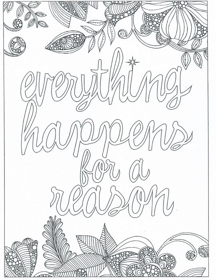 57 Best Images About Bible Coloring Pages