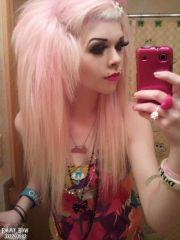 1000 hair love