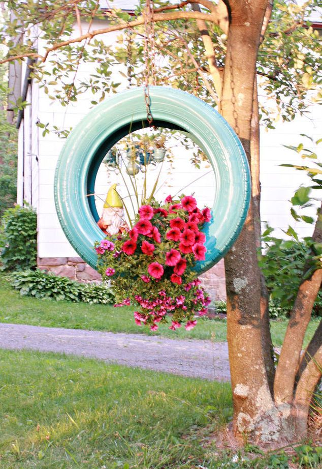 25 Best Ideas About Flower Beds On Pinterest Front Flower Beds