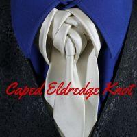17 Best ideas about Tie A Tie on Pinterest   Tie knots ...