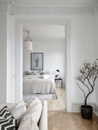 17 Best ideas about Minimalist Apartment on Pinterest ...