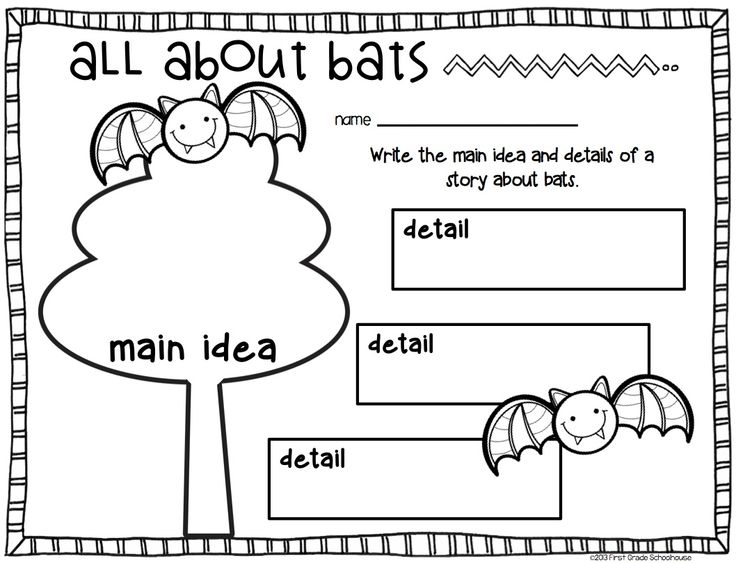 17 Best images about Graphic Organizers & Thinking Maps