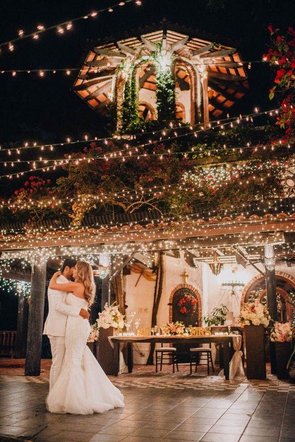 17 Best Ideas About Hacienda Wedding On Pinterest