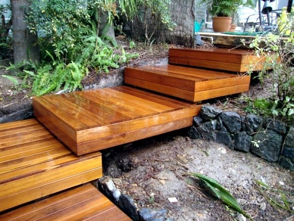 25 Best Ideas About Outdoor Stairs On Pinterest Garden Steps