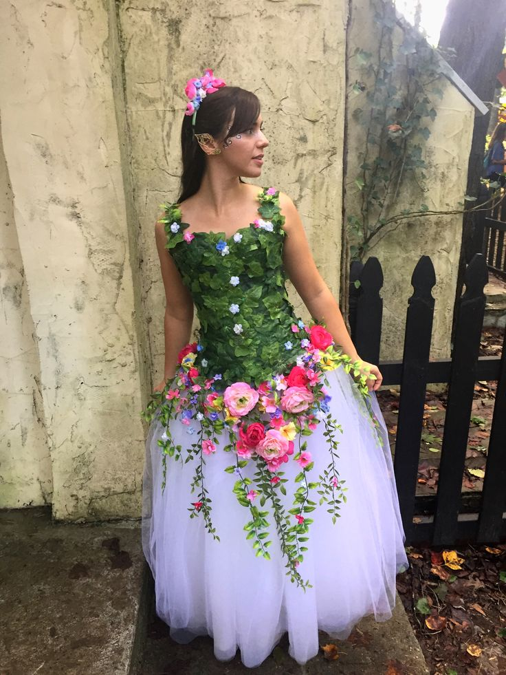 25 Best Ideas About Fairy Costume Adult On Pinterest Fairy