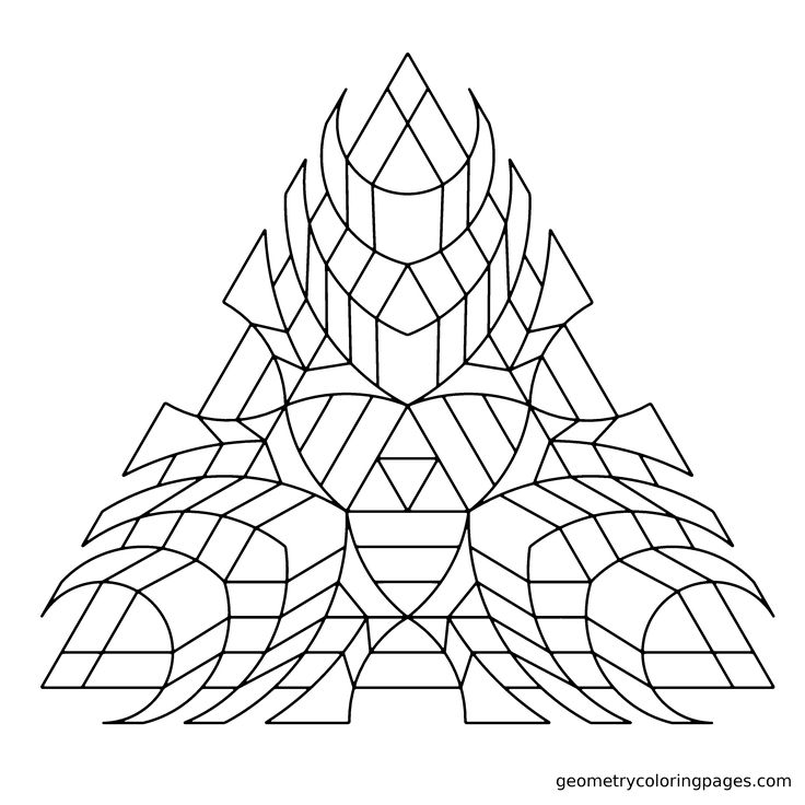 296 best images about A : Geometrical, optical illusions