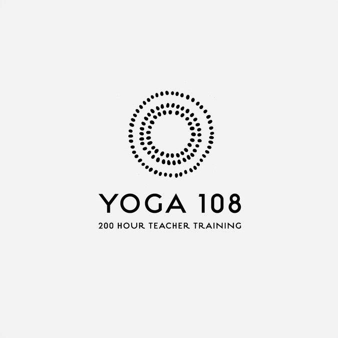 25+ best Yoga logo ideas on Pinterest