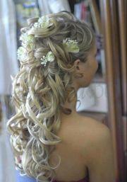 ideas fairy hairstyles