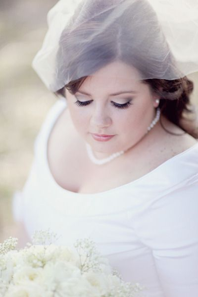 Best 25 Fat Bride Ideas On Pinterest