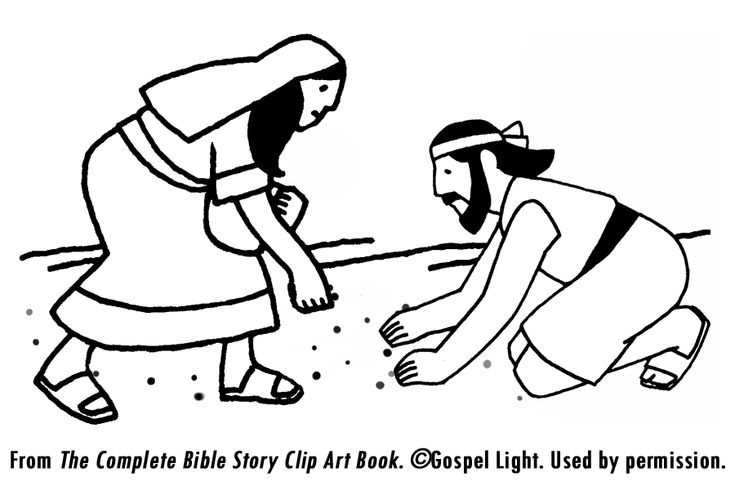 63 best images about Moses (Wilderness Wanderings) on