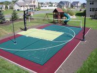 25+ Best Ideas about Backyard Sports on Pinterest ...
