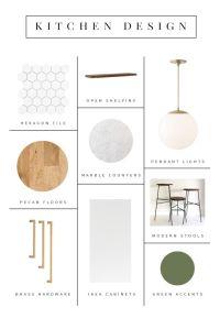25+ best ideas about Interior design boards on Pinterest ...