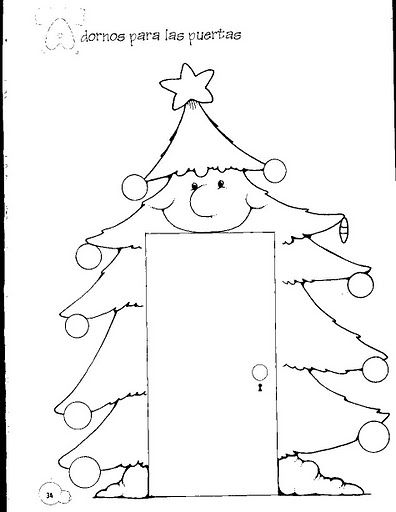 17 Best images about Christmas Colouring on Pinterest