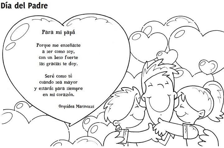 133 best images about Father's day-Dia del padre... on