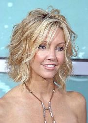 thin wavy hair ideas
