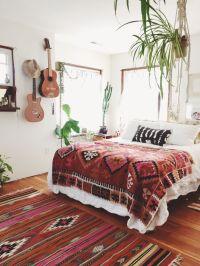 25+ best Guitar bedroom ideas on Pinterest